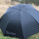 Nufish NU-TEX 50inch Waterproof Umbrella